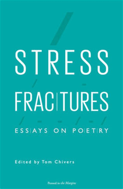 Free Essays on Cause And Effect Of Stress - Brainiacom